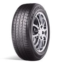 Pneu Bridgestone Aro 15 185/65R15 EP150 Ecopia 88H Original Logan/Saveiro