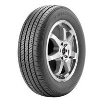 Pneu Bridgestone Aro 15 195/55R15 Turanza ER30 85H pneu original Spacefox, Polo, Fox, Gol