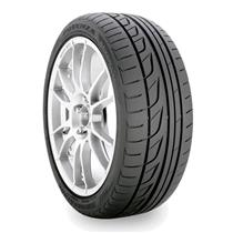 Pneu Bridgestone Aro 15 195/60R15 Potenza RE760 Sport 88V