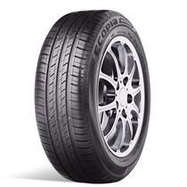 Pneu Bridgestone Aro 15 195/65R15 EP150 Ecopia 91H