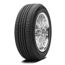 Pneu Bridgestone Aro 15 205/60R15 Turanza EL 400 90H