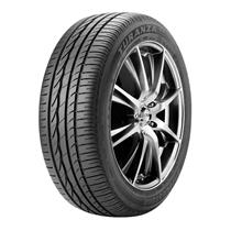 Pneu Bridgestone Aro 15 205/60R15 Turanza ER300 Bridgestone 91V