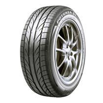 Pneu Bridgestone Aro 15 205/65R15 Potenza G III 94H