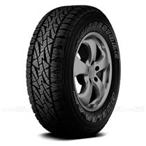 Pneu Bridgestone Aro 15 205/65R15 Dueler A/T Revo 2 94T