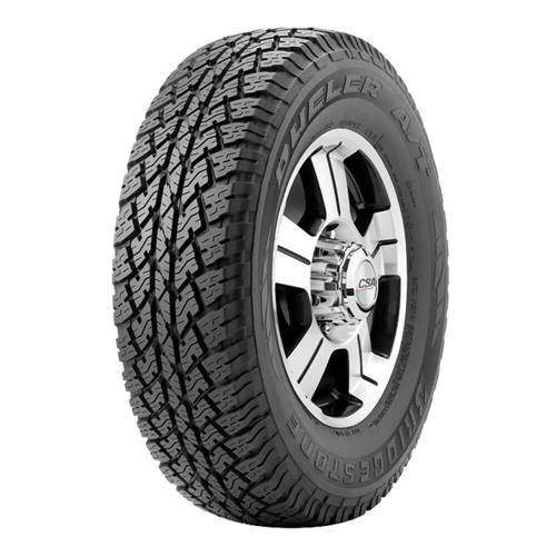 Pneu Bridgestone Aro 15 225/75R15 Dueler AT 693 105S