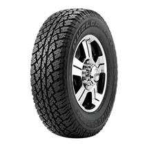 Pneu Bridgestone Aro 15 255/75R15 Dueler AT 693 109/105S