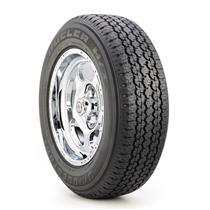 Pneu Bridgestone Aro 15 265/70R15 Dueler H/T 689 110S