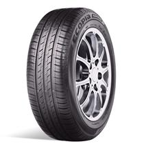 Pneu Bridgestone Aro 16 205/55R16 EP150 Ecopia 91V