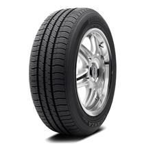 Pneu Bridgestone Aro 16 205/60R16 Turanza EL41 91V