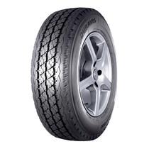 Pneu Bridgestone Aro 16 205/75R16 Duravis R630 110/108R - 8 Lonas