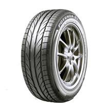 Pneu Bridgestone Aro 16 215/55R16 Potenza G III 93V