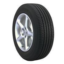 Pneu Bridgestone Aro 16 215/65R16 Insignia SE200 98T