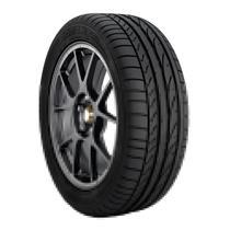 Pneu Bridgestone Aro 16 225/50R16 Potenza RE050 92V