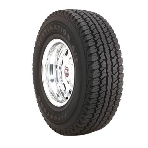 Pneu Firestone Aro 16 235/70R16 Destination A/T 104/101S