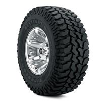 Pneu Firestone Aro 16 265/70R16 Destination MT23 110/107Q