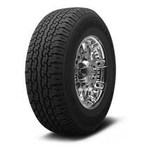 Pneu Bridgestone Aro 16 265/70R16 Dueler H/T 689 112S