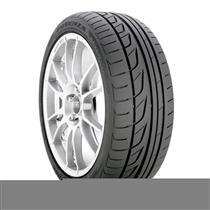 Pneu Bridgestone Aro 17 225/45R17 Potenza RE760 94W