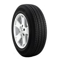 Pneu Bridgestone Aro 17 225/65R17 Dueler H/T 470 102T - pneu Honda CRV