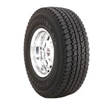 Pneu Firestone Aro 17 235/60R17 Destination A/T 100H Original Captiva