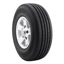 Pneu Bridgestone Aro 17 255/65R17 Dueler 684 H/T 110T original Nova S10