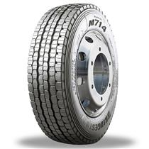 Pneu Bridgestone Aro 17,5 215/75R17,5 M-714 126/124M - 12 Lonas