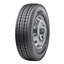 Pneu Bridgestone Aro 17,5 215/75R17,5 M-814 126/124M - 12 Lonas