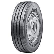 Pneu Bridgestone Aro 17,5 215/75R17,5 R155 126/124J - 12 Lonas