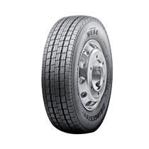 Pneu Bridgestone Aro 17,5 235/75R17,5 M-814 132/130M - 12 Lonas