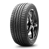 Pneu Bridgestone Aro 18 225/40R18 Potenza RE050A RUN FLAT RFT 88W original BMW Serie 3
