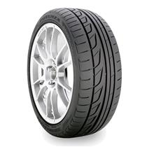 Pneu Bridgestone Aro 18 245/40R18 Potenza RE760 97W