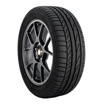 Pneu Bridgestone Aro 18 245/45R18 Potenza RE050A RUN FLAT RFT 96W