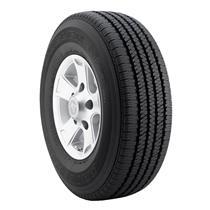 Pneu Bridgestone Aro 18 265/60R18 Dueler 684 II H/T 110H