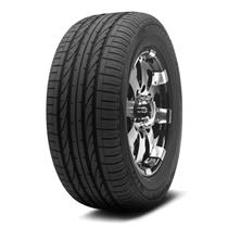 Pneu Bridgestone Aro 19 255/50R19 Dueler HP Sport Run Flat (RFT) 107W