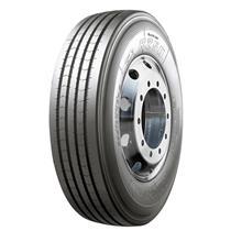 Pneu Bridgestone Aro 22 1100R22 Direcional R250 150/146L - 16 Lonas