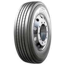 Pneu Bridgestone Aro 22,5 11R22,5 Direcional R250 146/143L - 16 Lonas