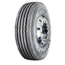 Pneu Firestone Aro 22,5 275/80R22,5 Direcional FS511 148/145M - 16 Lonas