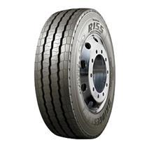 Pneu Bridgestone Aro 22,5 275/80R22,5 R155 149/146J - 16 Lonas