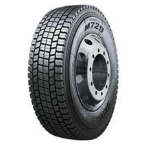 Pneu Bridgestone Aro 22,5 275/80R22,5 M729 (HTR) 149/146L - 16 Lonas