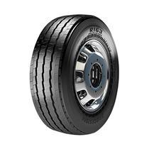 Pneu Bridgestone Aro 22,5 275/80R22,5 R163 (Misto) 149/146J - 16 Lonas