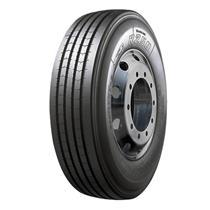 Pneu Bridgestone Aro 22,5 295/80R22,5 Direcional R250 152/148M - 16 Lonas