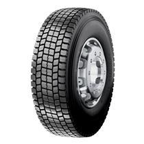 Pneu Bridgestone Aro 22,5 295/80R22,5 Tração M729 152/148M