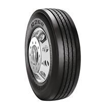 Pneu Bridgestone Aro 22,5 295/80R22,5 R268 Direcional 152/148L - 16 Lonas