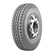 Pneu Bridgestone Aro 22,5 295/80R22,5 M840S (Misto) 152/148M - 16 Lonas