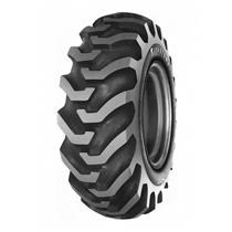 Pneu Firestone Aro 28 16.9-28 R4 All Traction (TL) - 10 Lonas