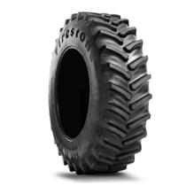 Pneu Firestone Aro 30 18.4-30 R-1 Super All Traction II 23º - 10 Lonas