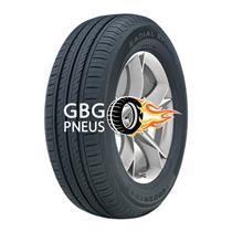 Pneu Goodride Aro 15 205/60R15 Radial RP28 91H