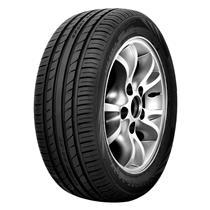 Pneu Goodride Aro 17 215/55R17 Sport SA37 Extra Load 98W