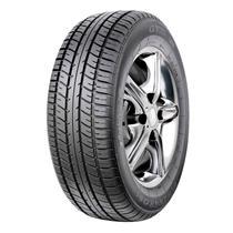Pneu GT Radial Aro 13 155/65R13 Wingro 73H pneu original Chery QQ