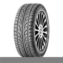 Pneu GT Radial Aro 15 195/55R15 Champiro 55 85V