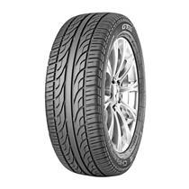 Pneu GT Radial Aro 16 235/60R16 Champiro 128 100H